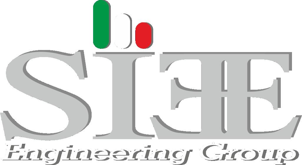 Logo SIEE
